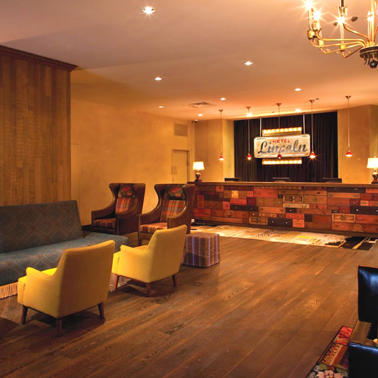 Suites In Lincoln Ne: Hotel Lincoln. North Chicago, IL Luxury Hotel, Best