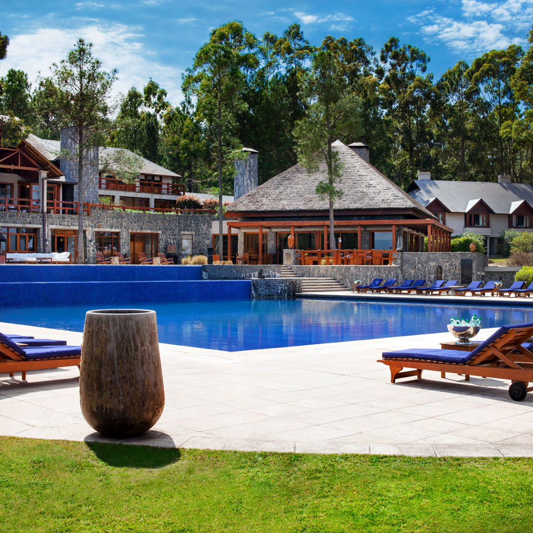 Carmelo Resort & Spa, the Unbound Collection by Hyatt