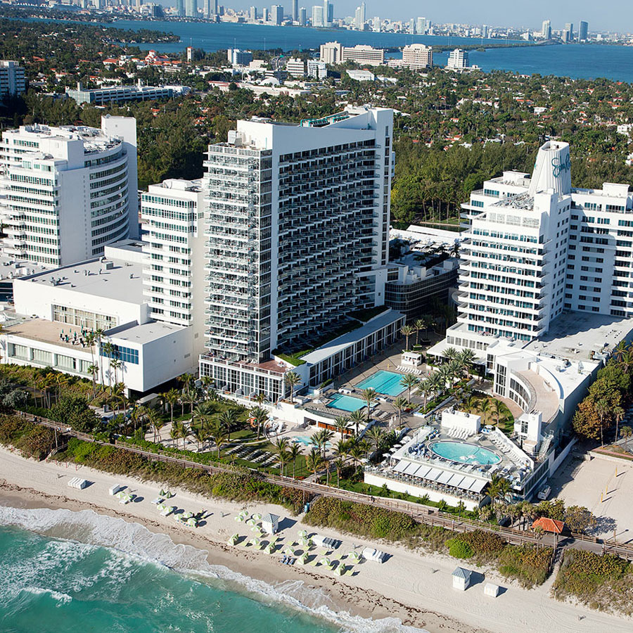 Miami Hotels Hotels  Coupon Promo Code