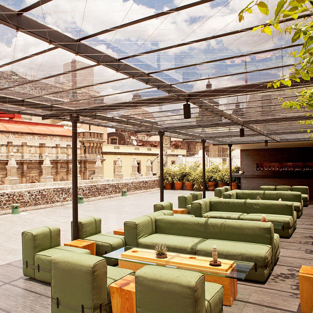 Downtown Mexico Mexico City Mexico 77 Hotel Reviews